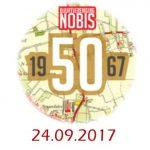 BV Nobis