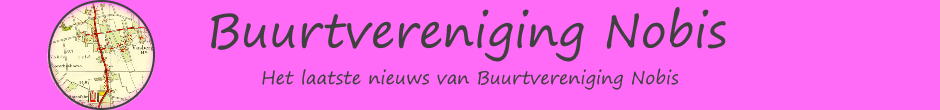 www.bvnobis.nl